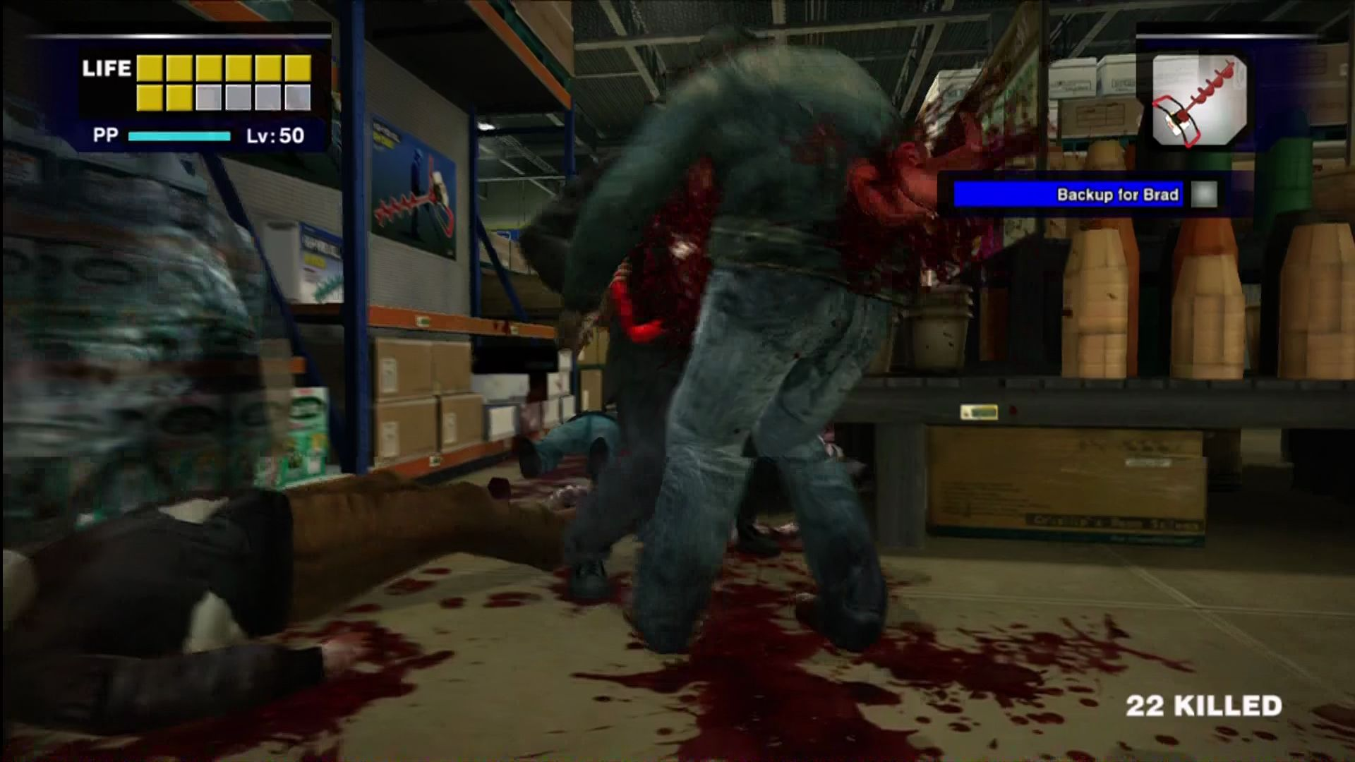 429081-dead-rising-xbox-360-screenshot-s