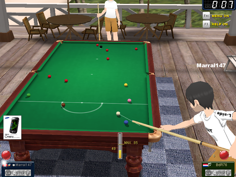 http://www.mobygames.com/images/shots/l/430471-carom3d-windows-screenshot-playing-snooker-in-the-carom-beach.png