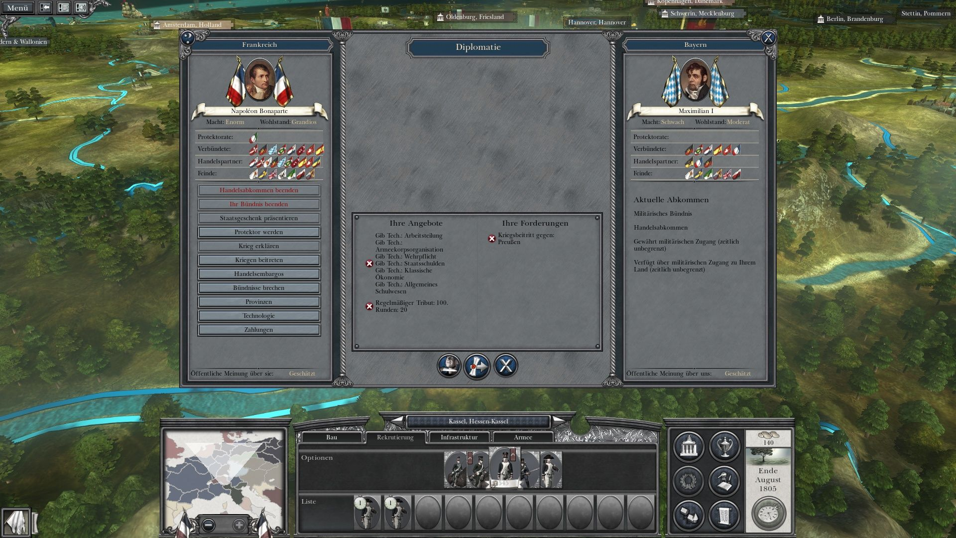 how to get napoleon total war for free