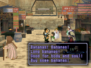 440428-xenogears-playstation-screenshot-market-in-one-of-the-game.png
