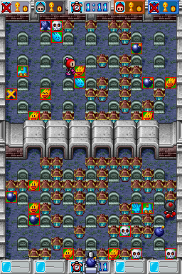 452059-bomberman-nintendo-ds-screenshot-
