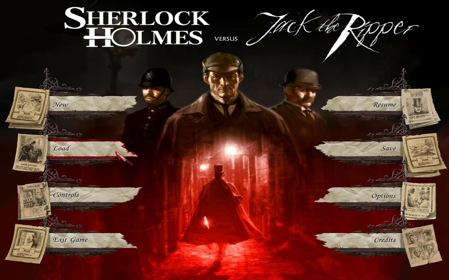 http://www.mobygames.com/images/shots/l/453741-sherlock-holmes-vs-jack-the-ripper-windows-screenshot-startup.jpg