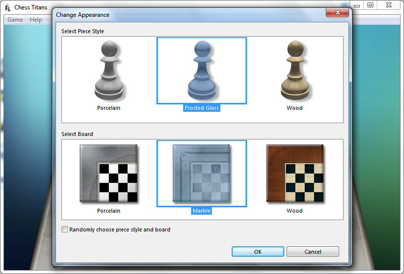 "Enable hidden secret ""debug"" menu in microsoft ""chess"" game in."