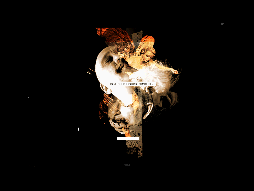 Evidence: The Last Ritual Windows Blinking names