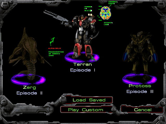 463989-starcraft-macintosh-screenshot-se