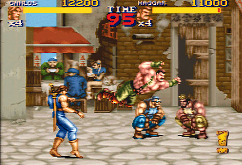 Des oldies qui tournent encore... - Page 11 46718-final-fight-2-snes-screenshot-haggar-in-action-notice-streetfighter