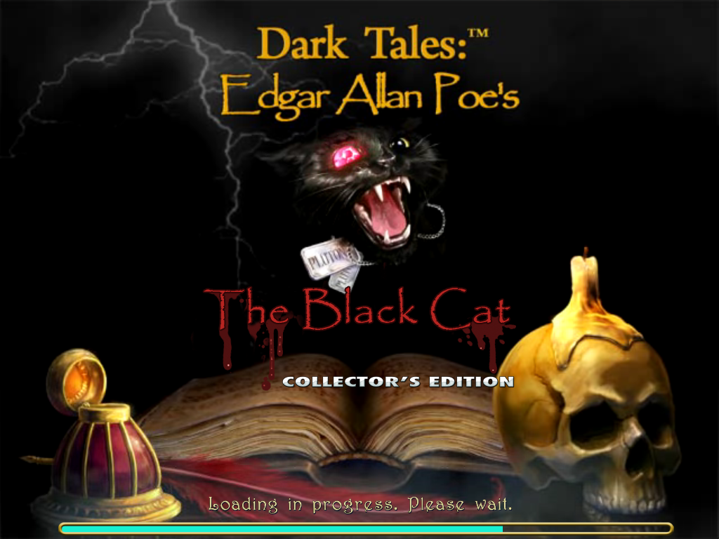 edgar allan poe the black cat essay order essay