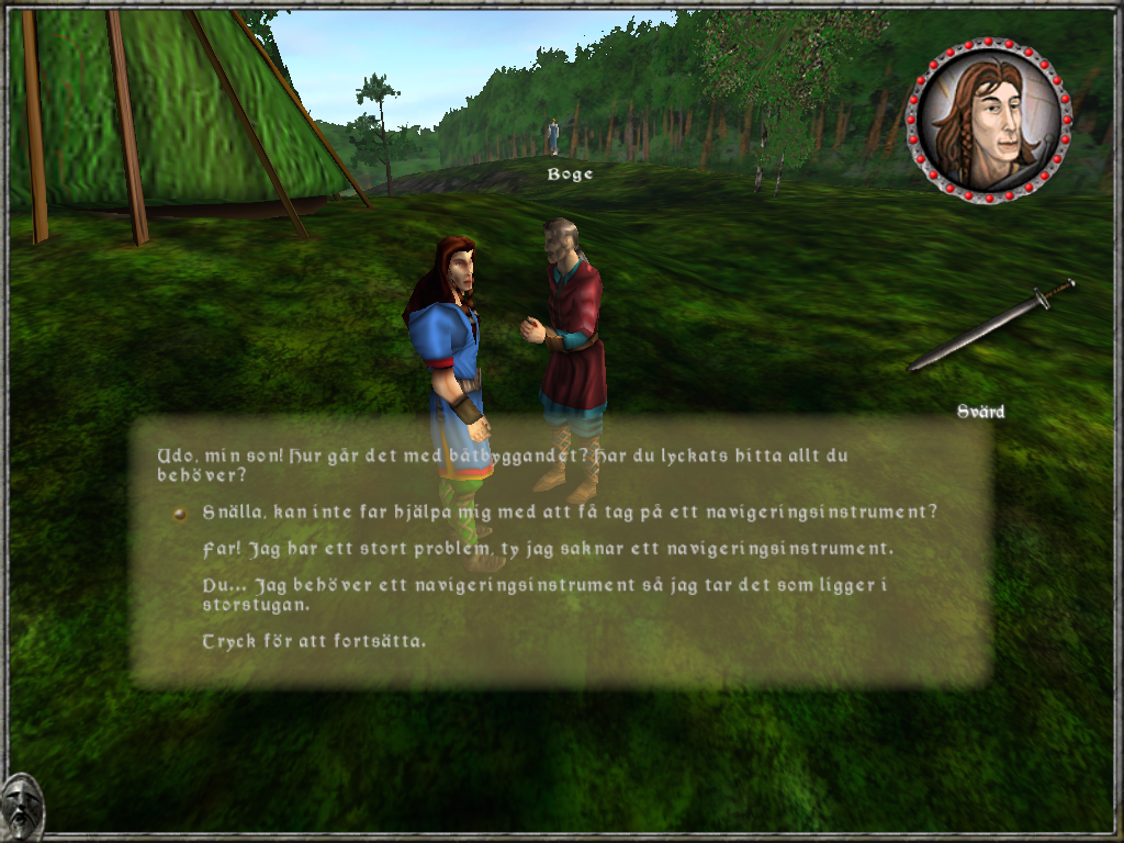 http://www.mobygames.com/images/shots/l/472838-udos-sagner-sveakampen-windows-screenshot-getting-a-navigation.png