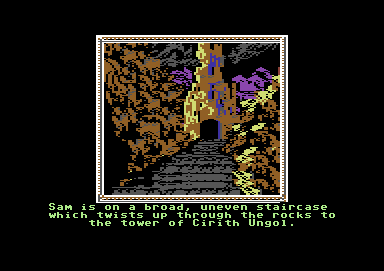 [Image: 474582-the-crack-of-doom-commodore-64-sc...creens.png]