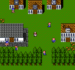474994-final-fantasy-iii-nes-screenshot-