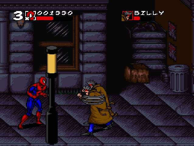 47520-spider-man-venom-maximum-carnage-snes-screenshot-tied-the-enemy.jpg