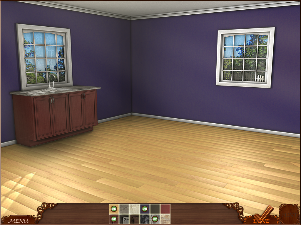 Renovate relocate boston screenshots for windows for Living room 94 game