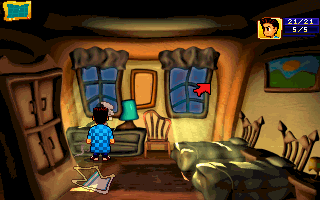 477101-tun-town-dos-screenshot-interiors-are-lovingly-decorated-you.png