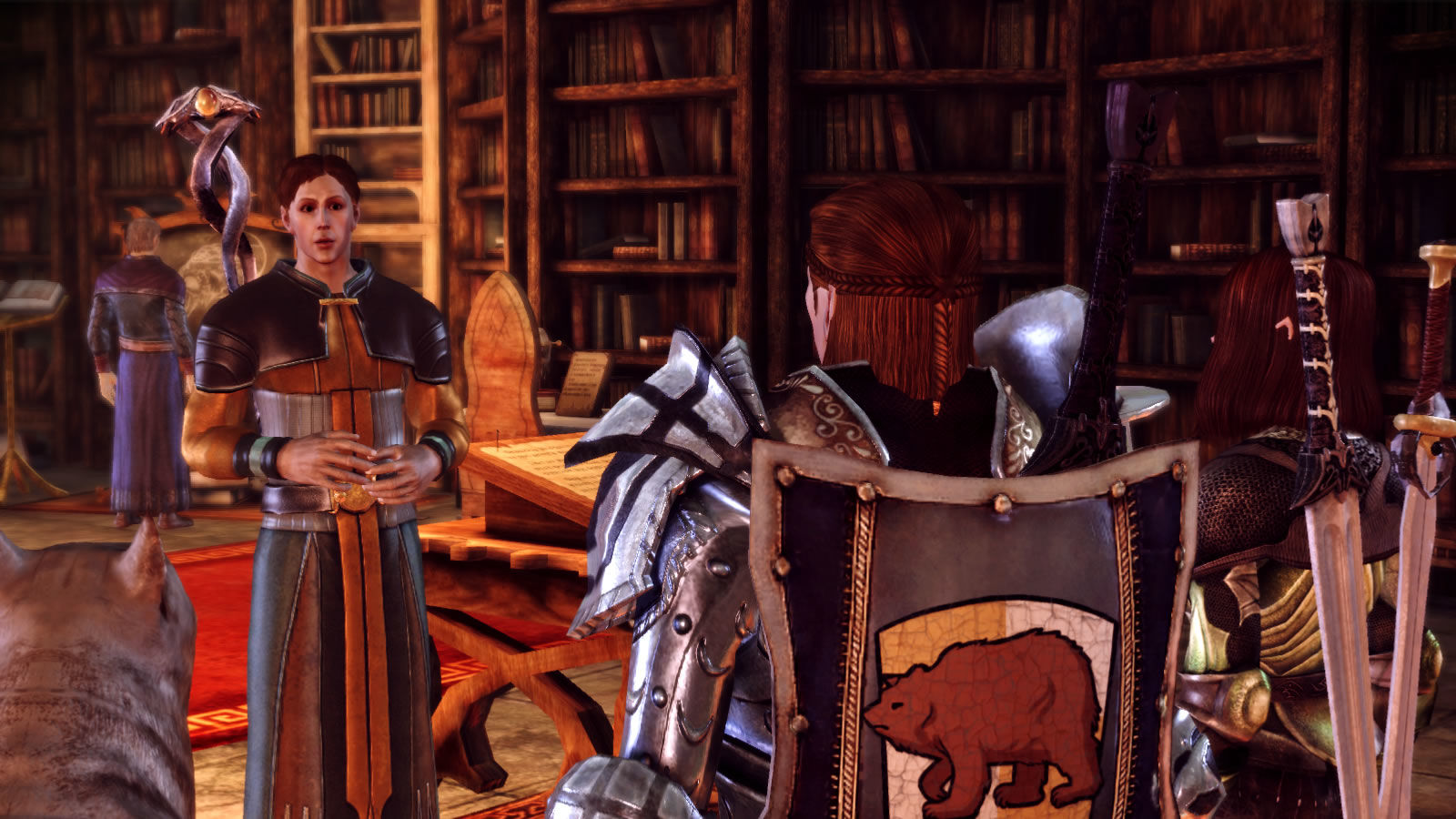 http://www.mobygames.com/images/shots/l/477942-dragon-age-origins-witch-hunt-windows-screenshot-meeting-finn.jpg