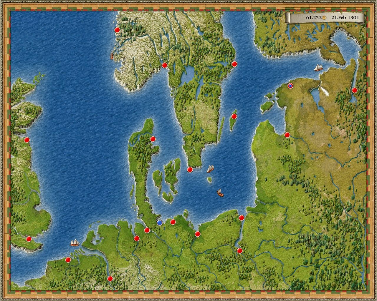 https://www.mobygames.com/images/shots/l/48529-patrician-ii-quest-for-power-windows-screenshot-the-map-shows.jpg