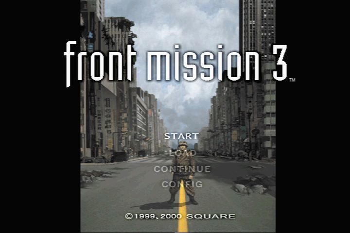 487549-front-mission-3-playstation-scree
