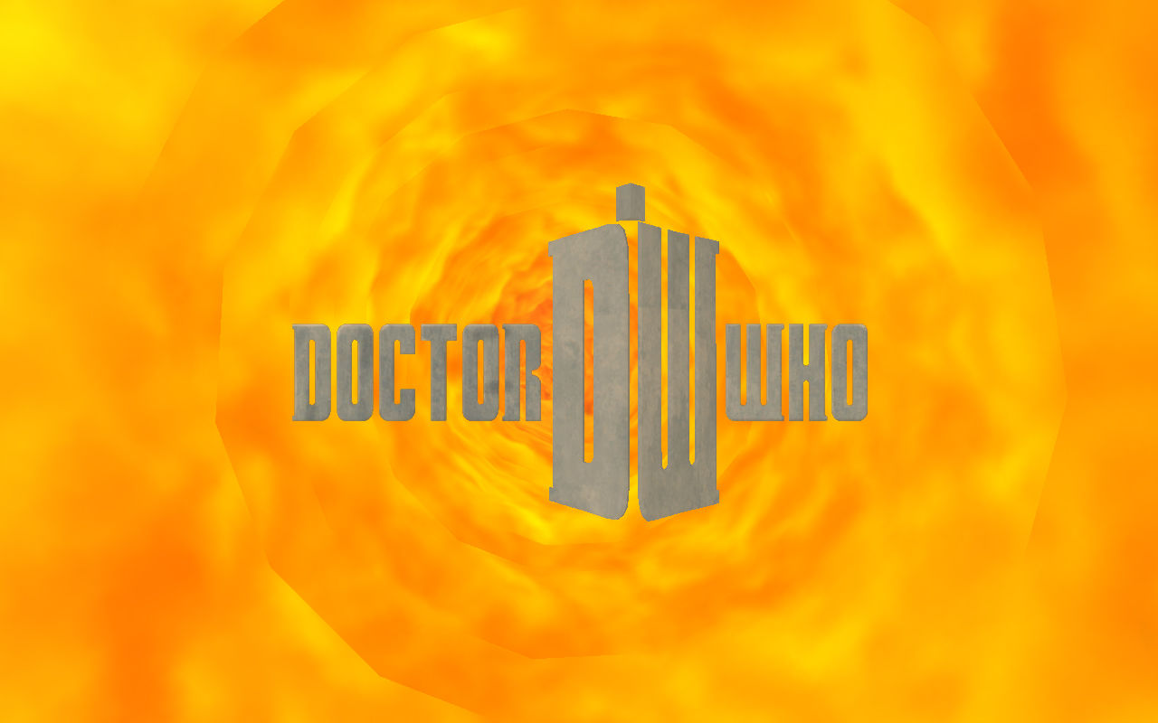 Doctor Who: City of the Daleks Windows The game uses its own rendition of the 2010 series intro.