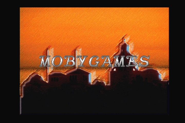 RPG Maker PlayStation MobyGames: The RPG.  Coming never to a PlayStation near you.