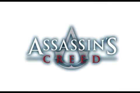 Assassin's Creed: Altaïr's Chronicles Screenshots for ...
