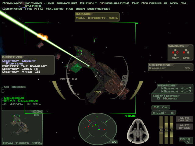 IMAGE(http://www.mobygames.com/images/shots/l/4966-freespace-2-windows-screenshot-beam-weapon.jpg)