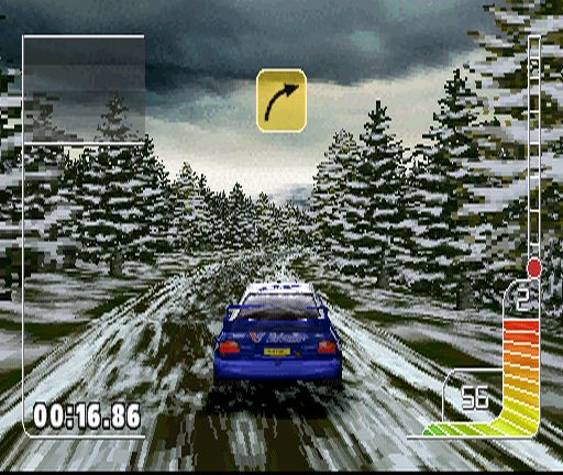 http://www.mobygames.com/images/shots/l/497906-colin-mcrae-rally-playstation-screenshot-england-rallys.png