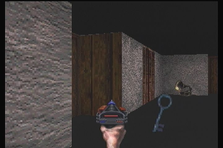 499210-escape-from-monster-manor-3do-scr