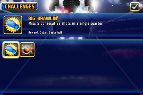 Nba Jam Screenshots For Iphone Mobygames