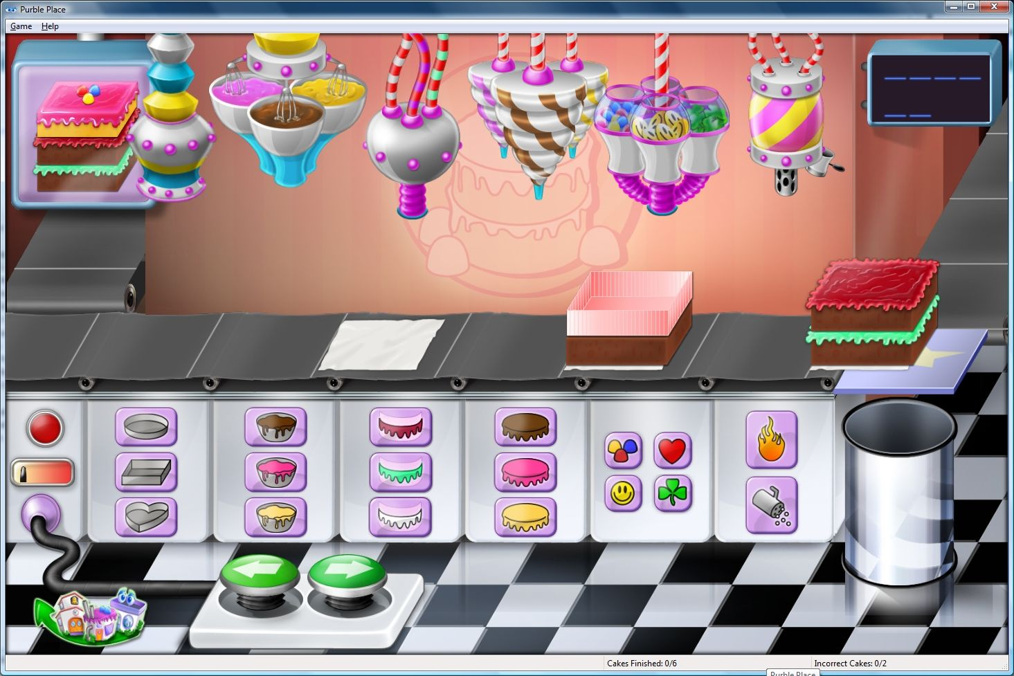 purble place download for windows 7