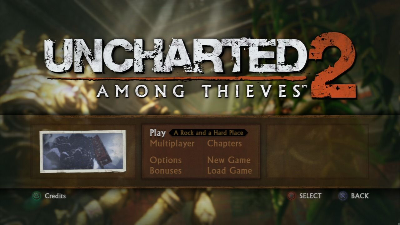 http://www.mobygames.com/images/shots/l/505076-uncharted-2-among-thieves-playstation-3-screenshot-main-title.jpg