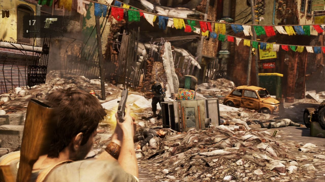 [Oficial] Trilogia Uncharted 505093-uncharted-2-among-thieves-playstation-3-screenshot-urban-warfare