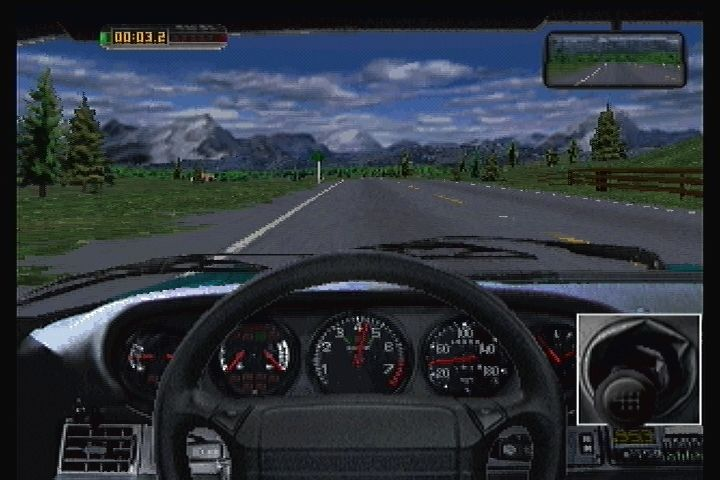 505567-the-need-for-speed-3do-screenshot