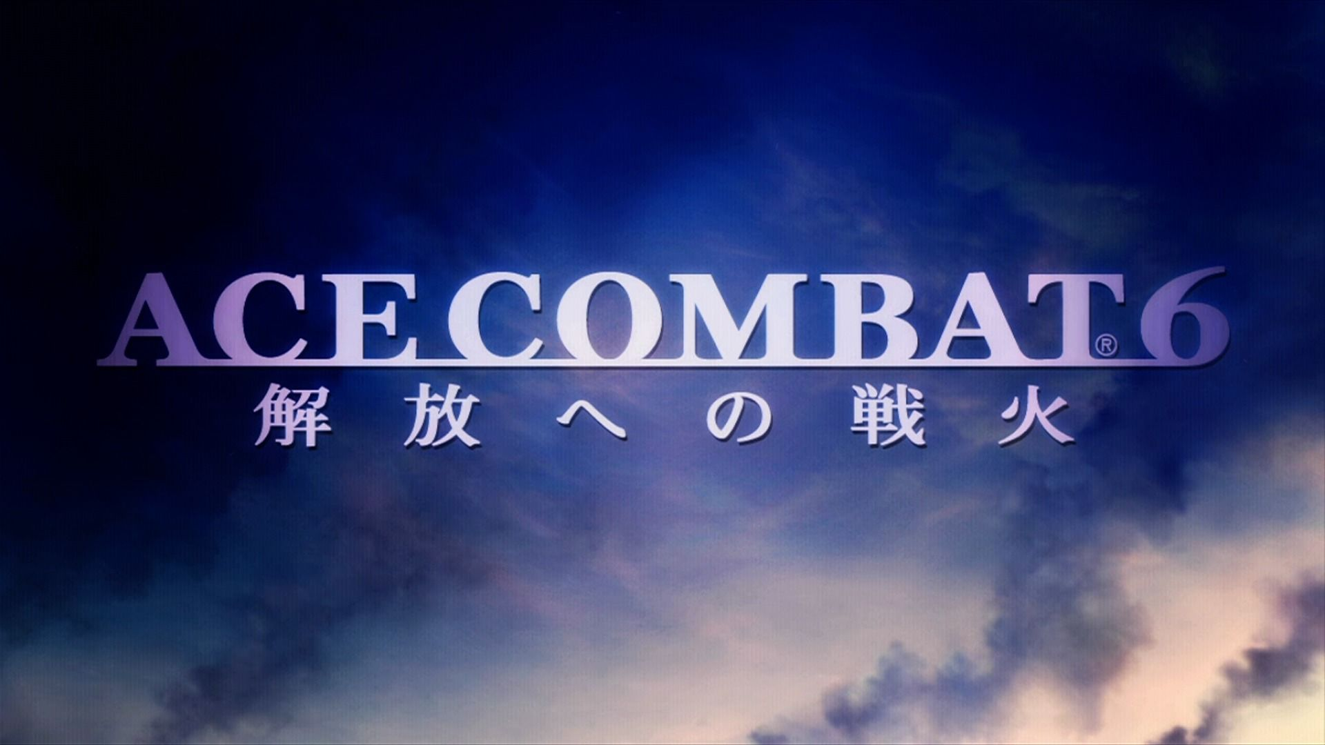 506989-ace-combat-6-fires-of-liberation-