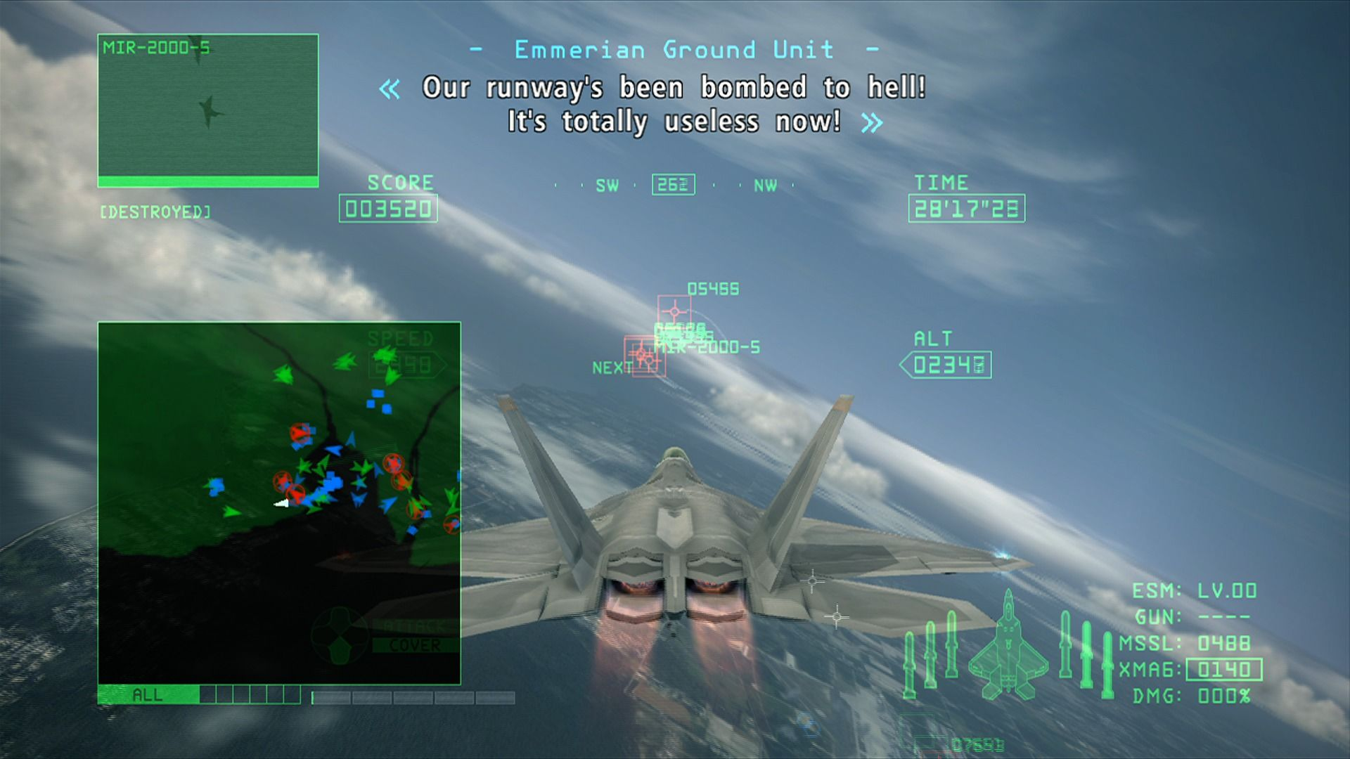 ace_combat_6_fires_of_liberation_2007__pal_eng_iso