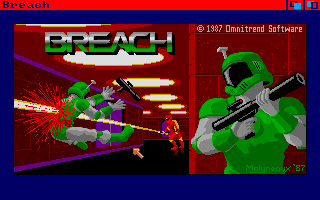 513149-breach-amiga-screenshot-title-screens.png
