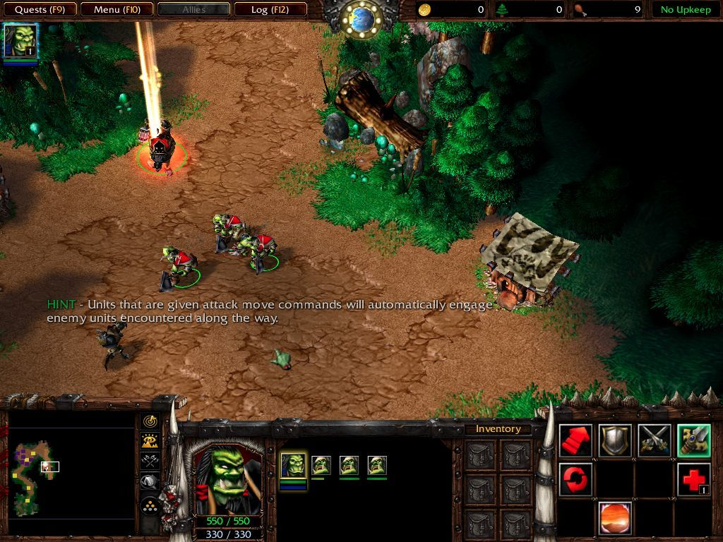 https://www.mobygames.com/images/shots/l/514048-warcraft-iii-reign-of-chaos-macintosh-screenshot-thrall-leveling.jpg