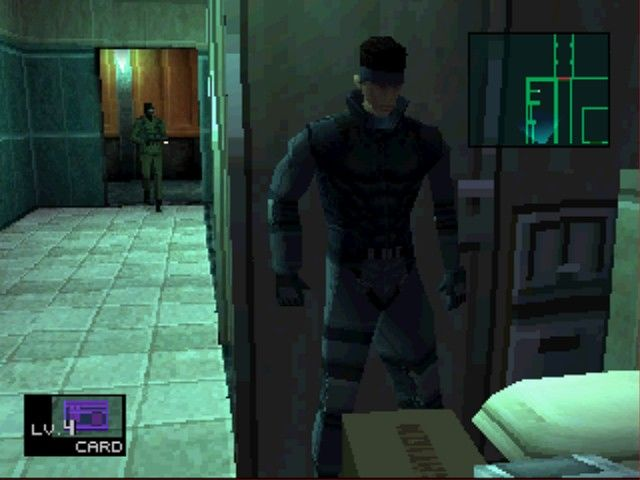 http://www.mobygames.com/images/shots/l/52069-metal-gear-solid-playstation-screenshot-if-this-one-comes-to.jpg