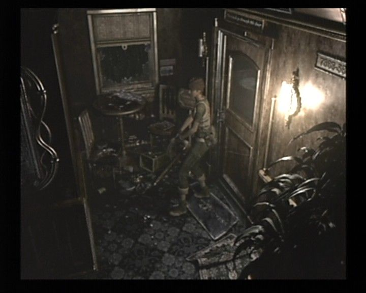 [Image: 52686-resident-evil-zero-gamecube-screen...s-left.jpg]