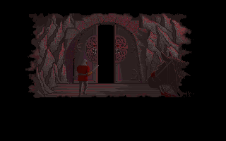 https://www.mobygames.com/images/shots/l/527326-ultima-underworld-the-stygian-abyss-dos-screenshot-and-into.png