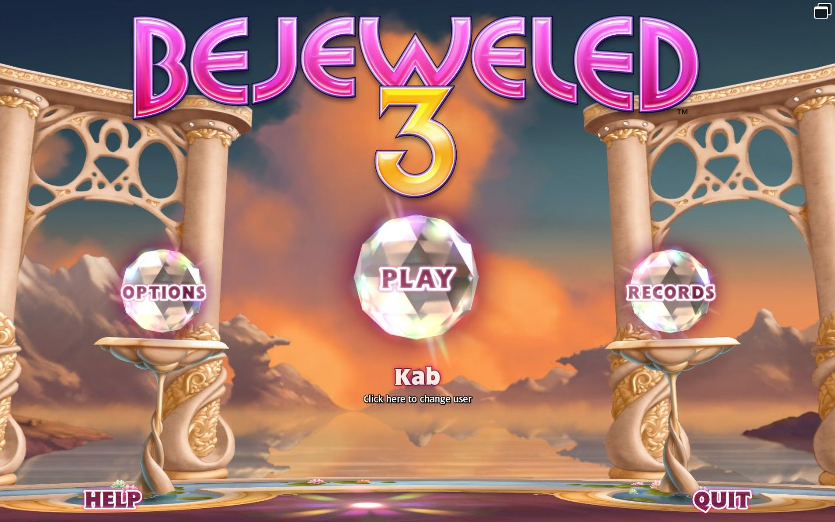 free bejeweled 3 download