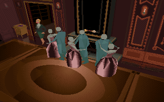 IMAGE(http://www.mobygames.com/images/shots/l/530802-alone-in-the-dark-dos-screenshot-shall-we-dance-s.png)