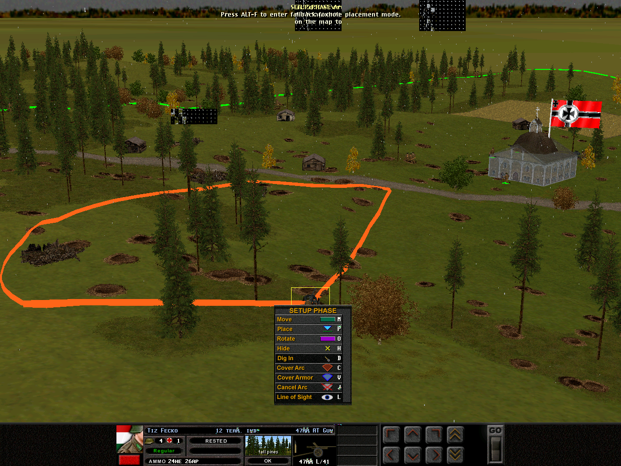 Combat Mission Barbarossa to Berlin Strategy Guide