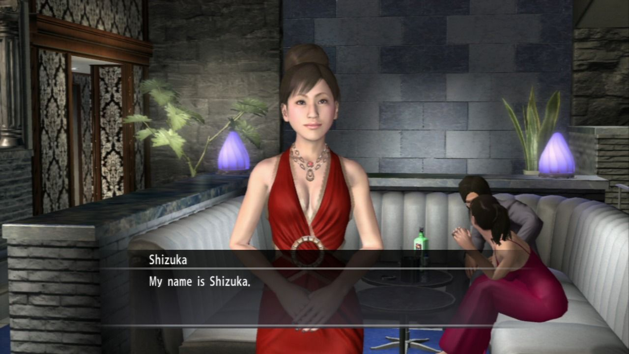 Ps3 dating simulation games