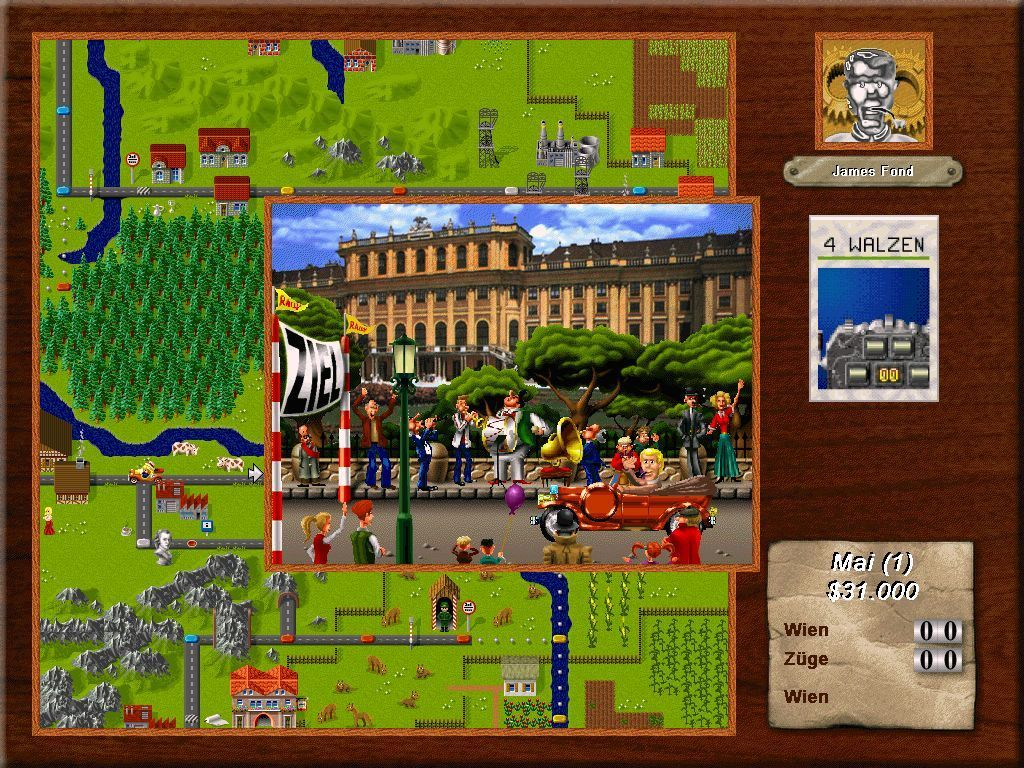 dr drago s madcap chase screenshots for windows 3 x mobygames dr drago x27 s madcap chase windows 3 x being the first