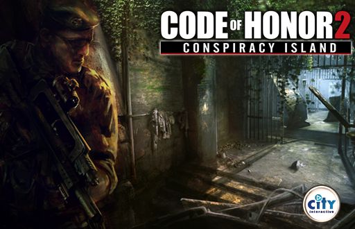 code of honor 2