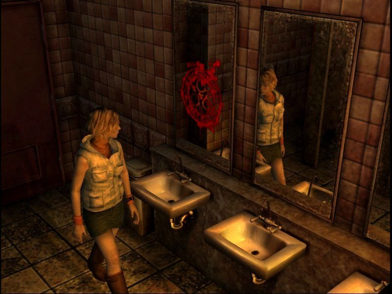 https://www.mobygames.com/images/shots/l/53619-silent-hill-3-windows-screenshot-i-guess-a-bathroom-mirror.jpg