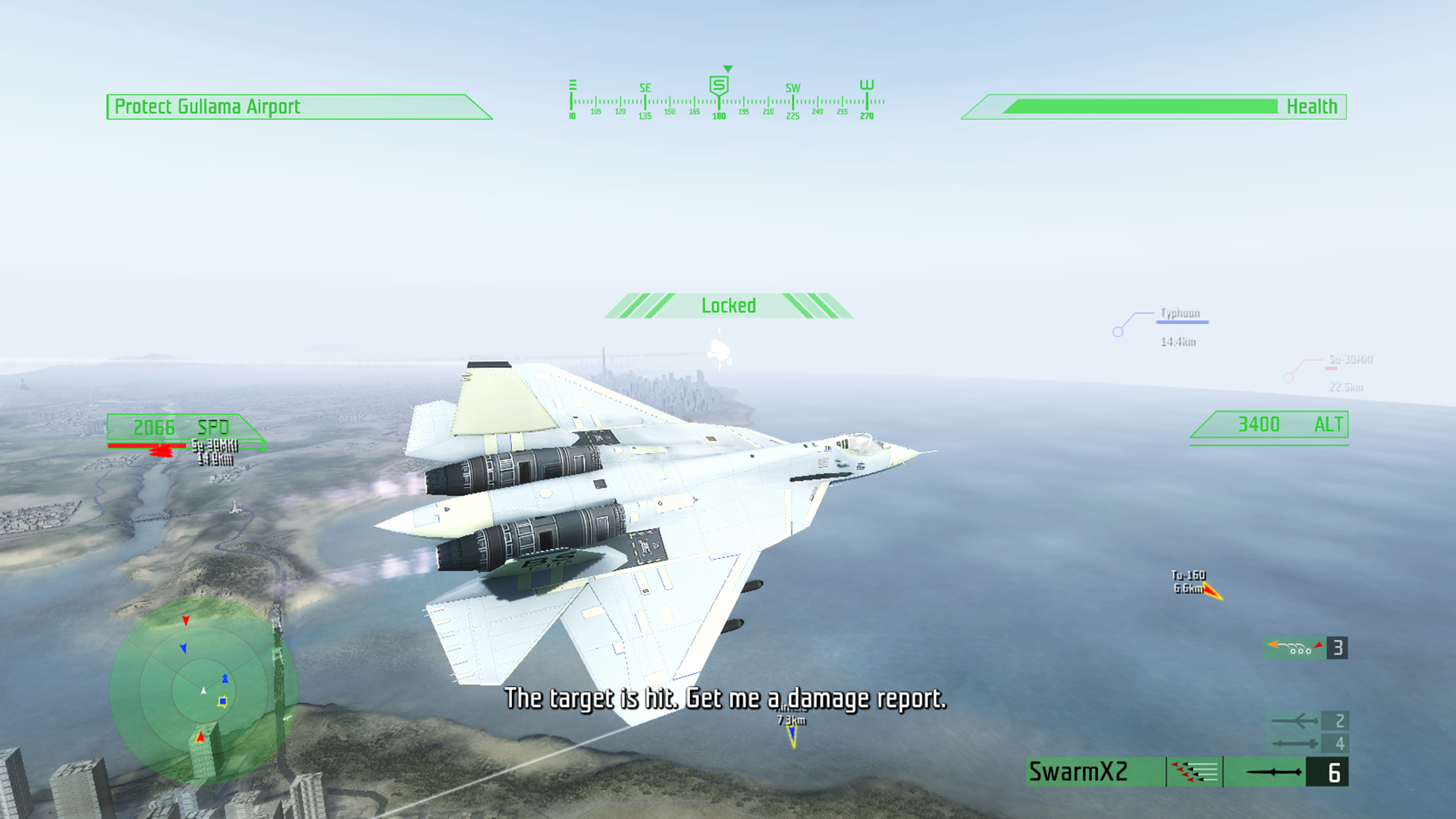 strike fighters 2 campaign customizer download