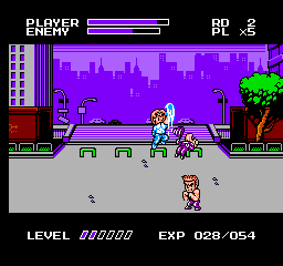 [Obrazek: 54005-mighty-final-fight-nes-screenshot-...eashes.png]