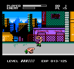 [Obrazek: 54012-mighty-final-fight-nes-screenshot-...suplex.png]