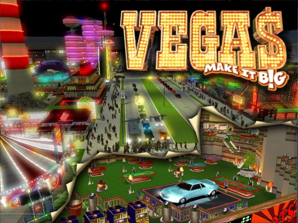 casino empire free download vollversion