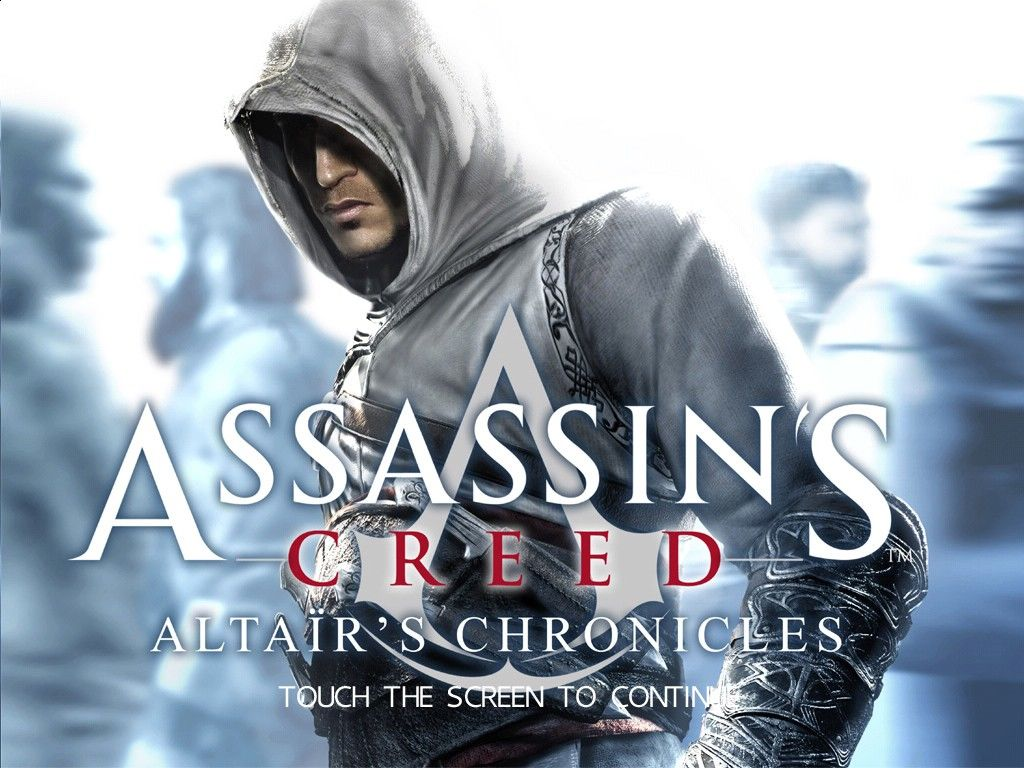 544760-assassin-s-creed-altair-s-chronicles-ipad-screenshot-titles.jpg